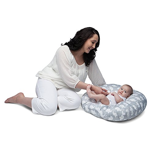 Miraculous Baby Bean Bags And Bean Bag Chairs Review Best Kids Creativecarmelina Interior Chair Design Creativecarmelinacom