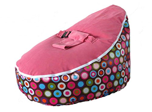 Swell Baby Bean Bags And Bean Bag Chairs Review Best Kids Creativecarmelina Interior Chair Design Creativecarmelinacom