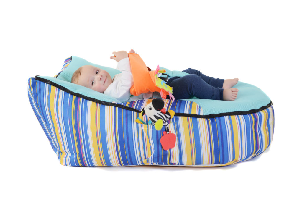 Stupendous Baby Bean Bags And Bean Bag Chairs Review Best Kids Bralicious Painted Fabric Chair Ideas Braliciousco