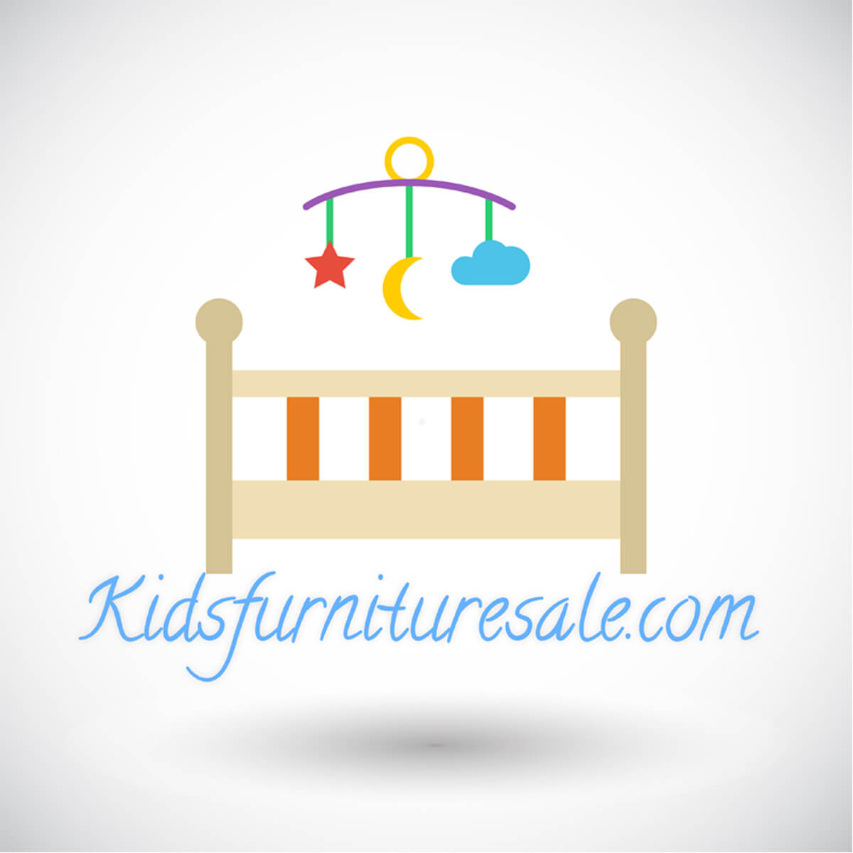 Best Kids Furniture deals