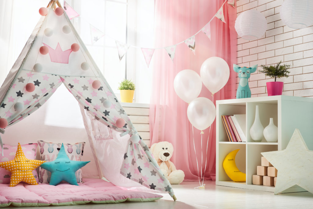 crop kids room decorating cool design ideas decorate decor