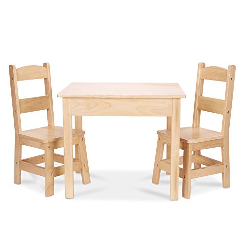 Top 10 Kids tables and chairs Best Kids Furniture deals