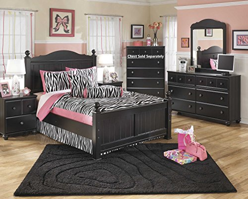 Excellent Child's Bedroom Set Collection