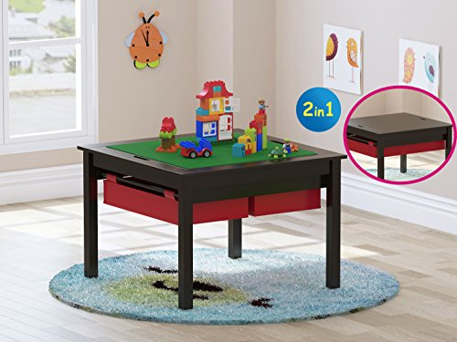 Top 10 Kids tables and chairs | Best Kids Furniture deals